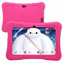 y88x quad core android kids