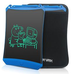 NewYes Robot pad 8.5 Inch LCD Writing tablet electronic writ