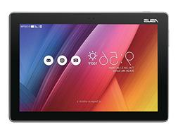 "ASUS ZenPad 10 Z300C-A1-BK 10.1"" 16 GB Tablet"